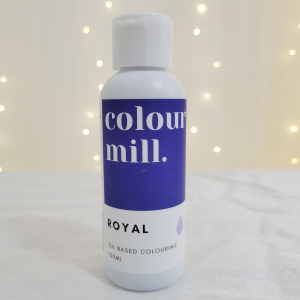 Royal 100ML